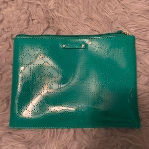 Kate spade ♠️ make up bag.